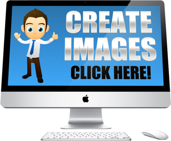 Create Fan Page Images