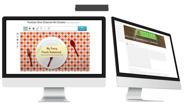 Online Tube Designer
